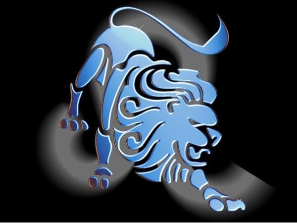 Характеристика Льва