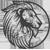 Гороскоп Льва